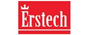 ERSTECH